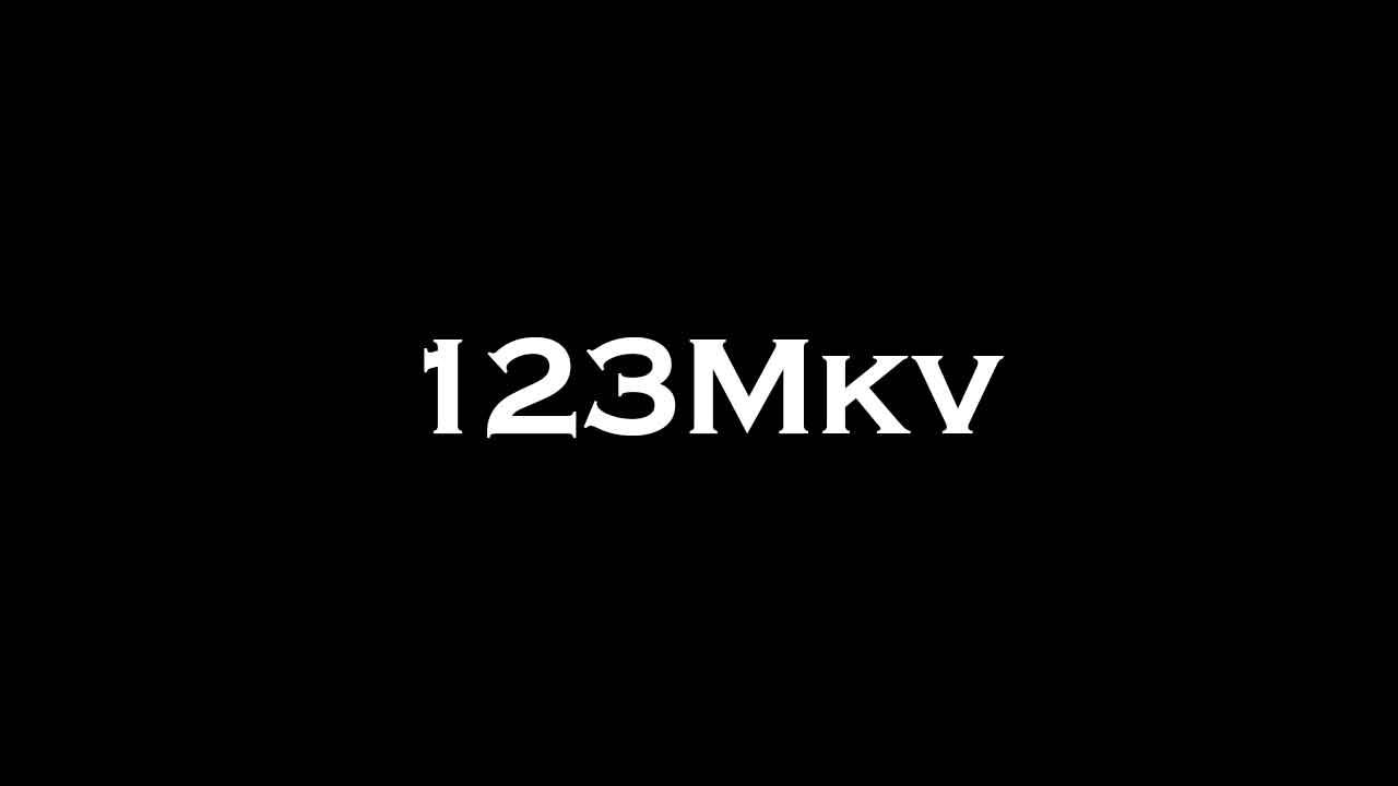 123mkv