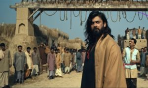 Fawad-Khan-in-the-legend-of-maula-jatt