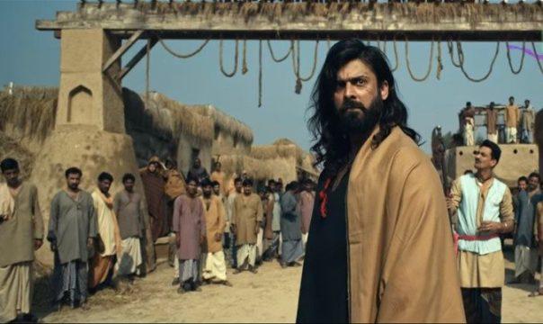 Fawad-Khan-in-the-legend-of-maula-jatt