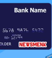 difference_between_debit_credit_card