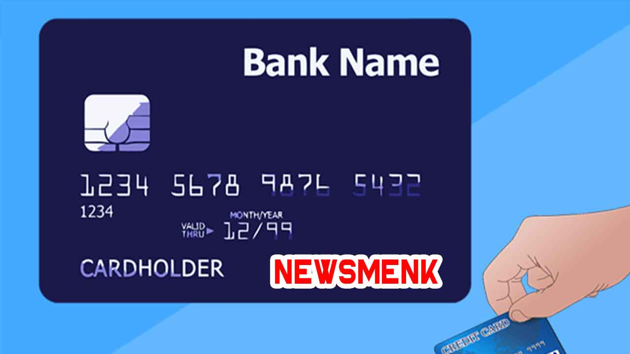 difference_between_debit_credit_card