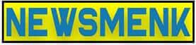 newsmenk-logo