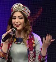 sarah_sahar