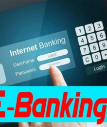 what_is_internet_banking-min
