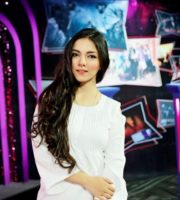 Sabahat-Sarhandi-pakistani-actress