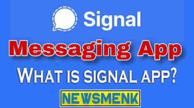 what_is_signal_app