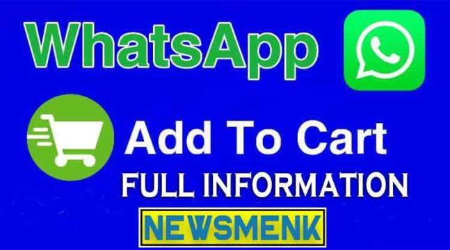 whatsapp-add-to-cart
