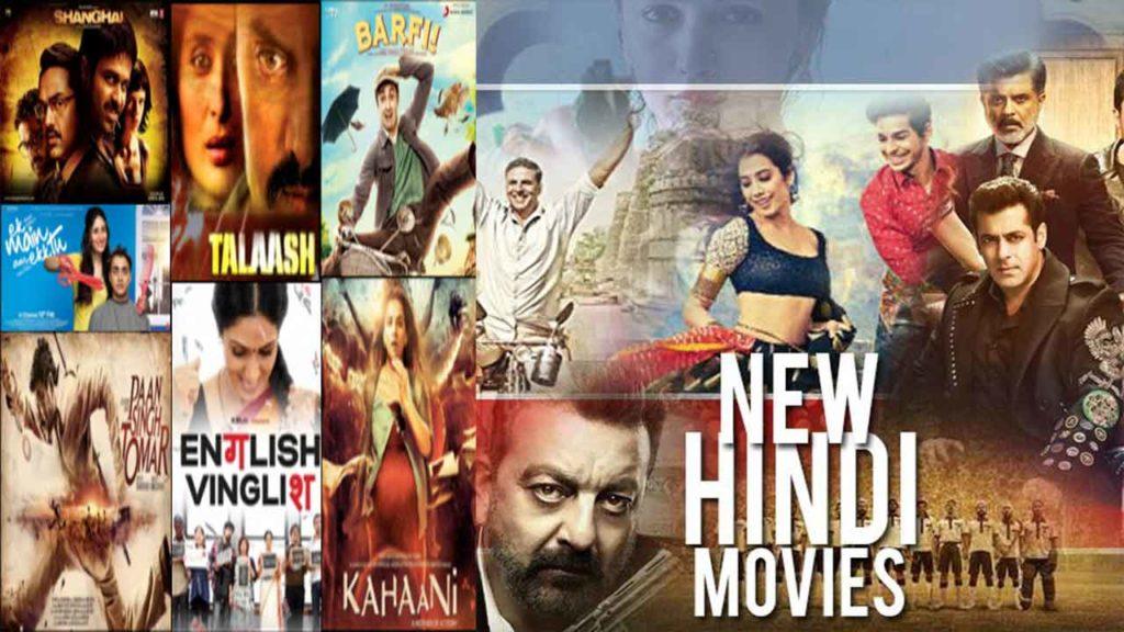 hindi-movies-mobile