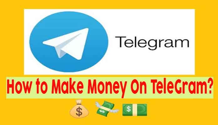 How-to-make-money-on-telegram
