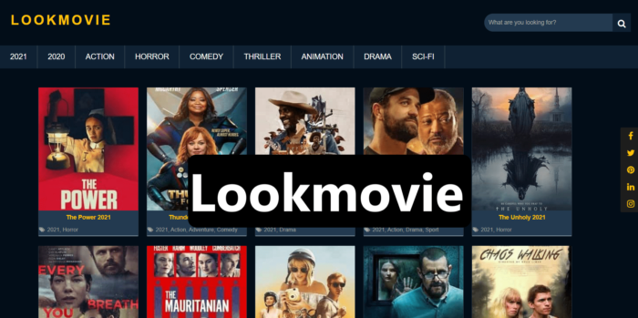 Lookmovie Download Free Thriller Horror Illegal Movies Techbenzy