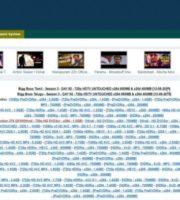 TamilRockers 2021 Download TamilTelugu and Malayalam HD Movies NewsMenk