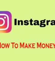 howto-make-money-on-instagram