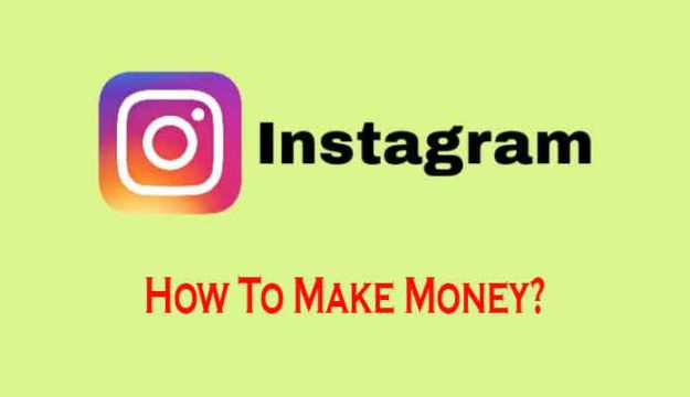 howto-make-money-on-instagram