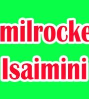 tamilrocker-isaimini