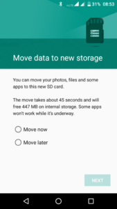Move-data-to-new-storage