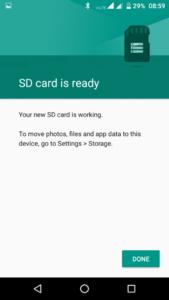 SD-card-is-ready