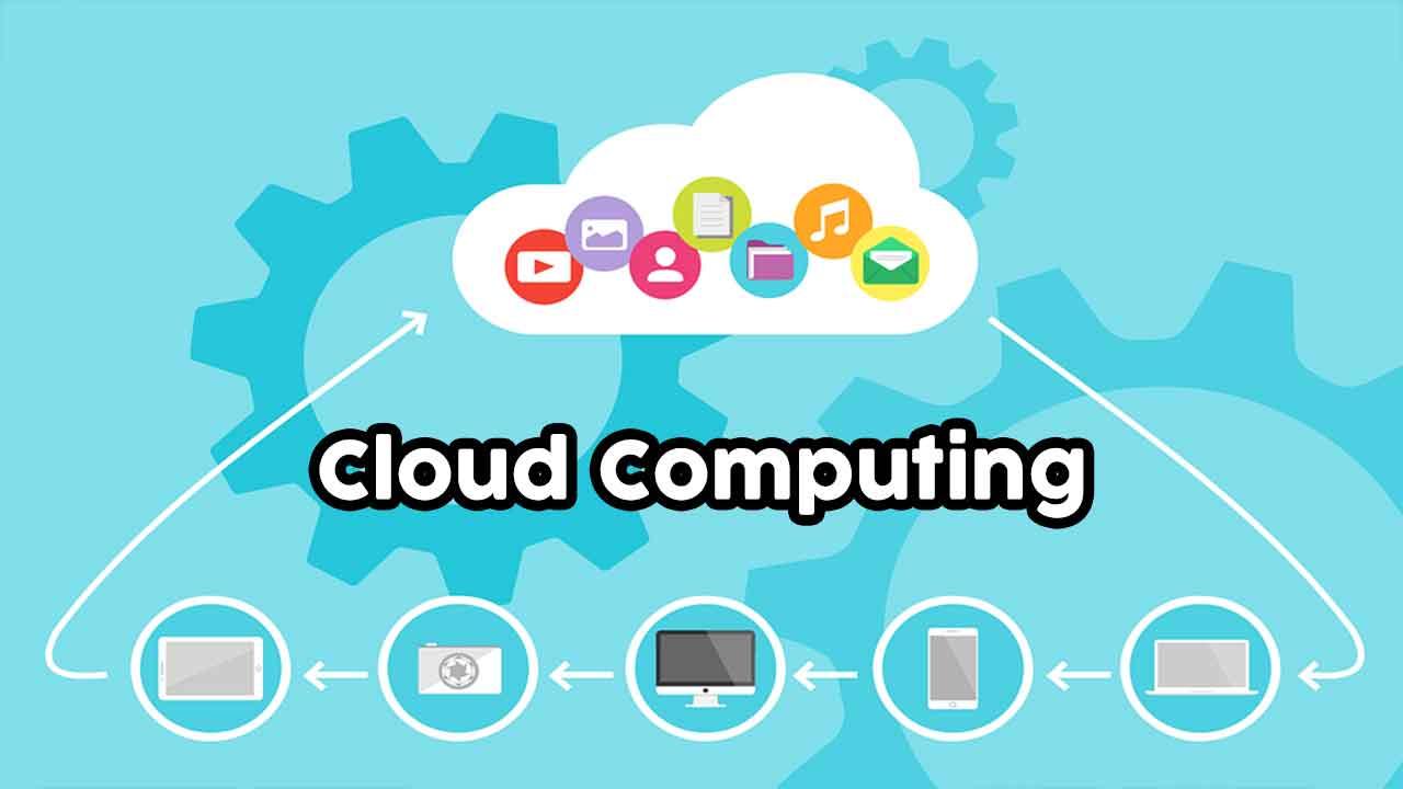 cloud-computing-tutorial
